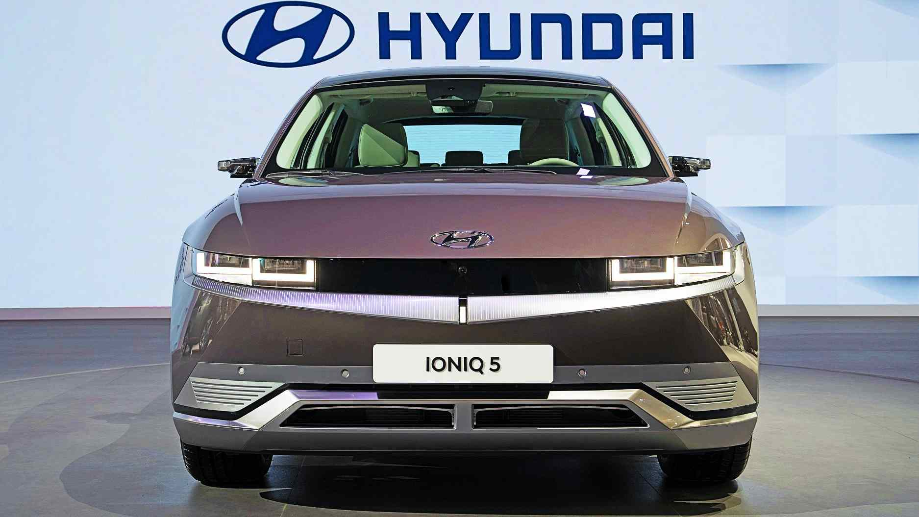 Hyundai Supports Tesla's Appeal for Temporary Reduction of Import Duty on Electric Vehicles in India - Technology News, Firstpost