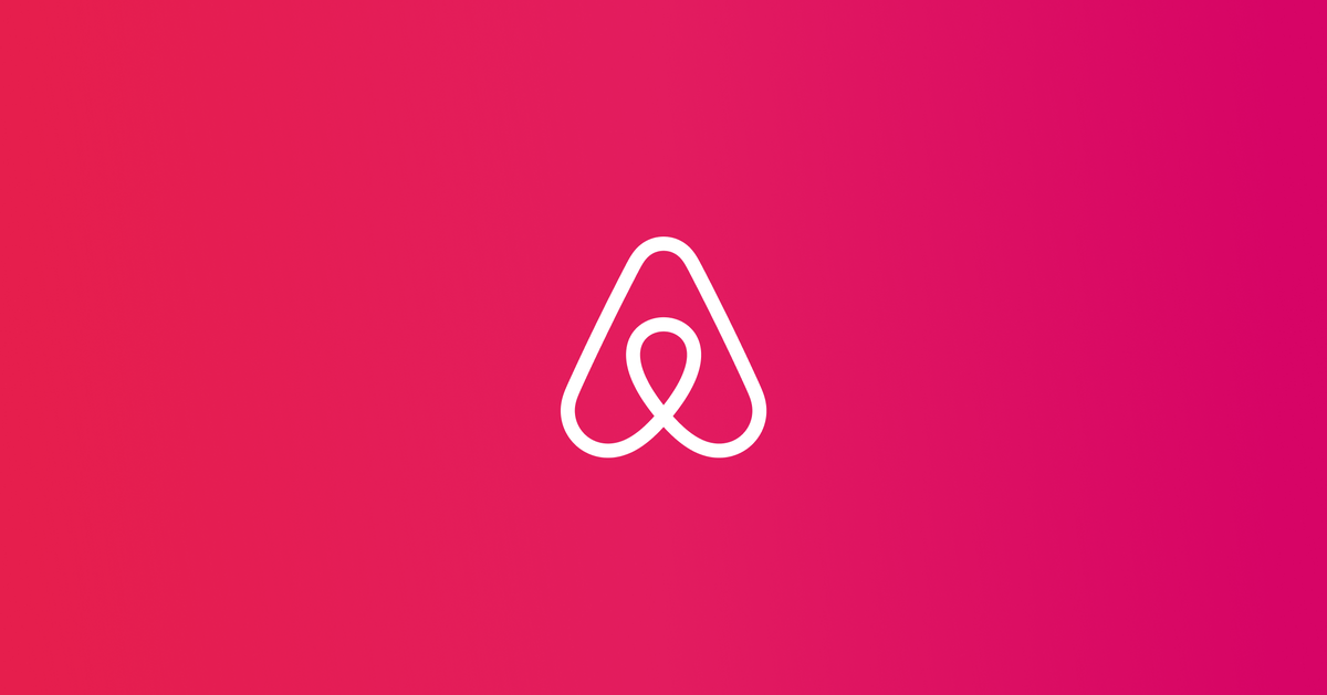 Airbnb's new tool makes it easier for hosts to list Wi-Fi speeds for telecommuting holidays