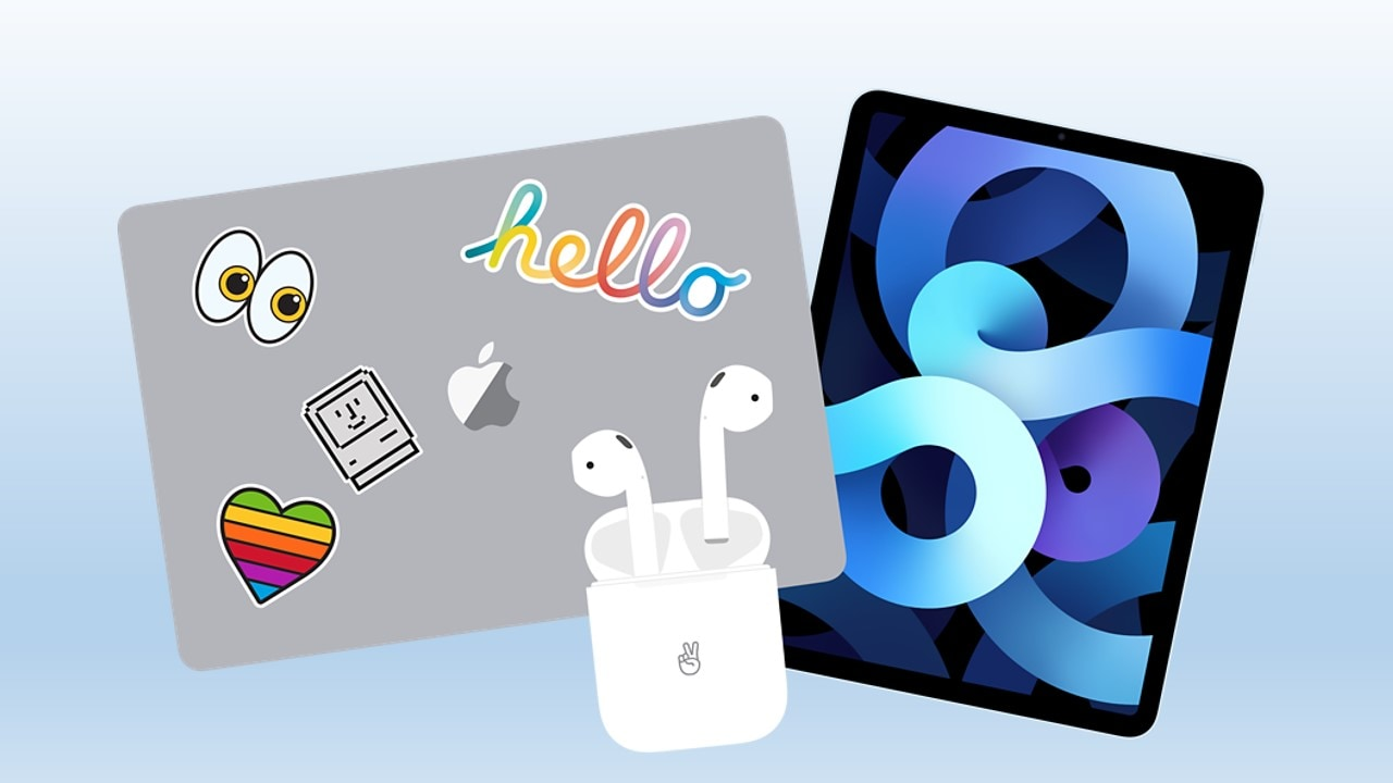 Apple Announces Back to School Offers for Students, Teachers to Get Free AirPods, Apple Arcade Subscription and More - Technology News, Firstpost