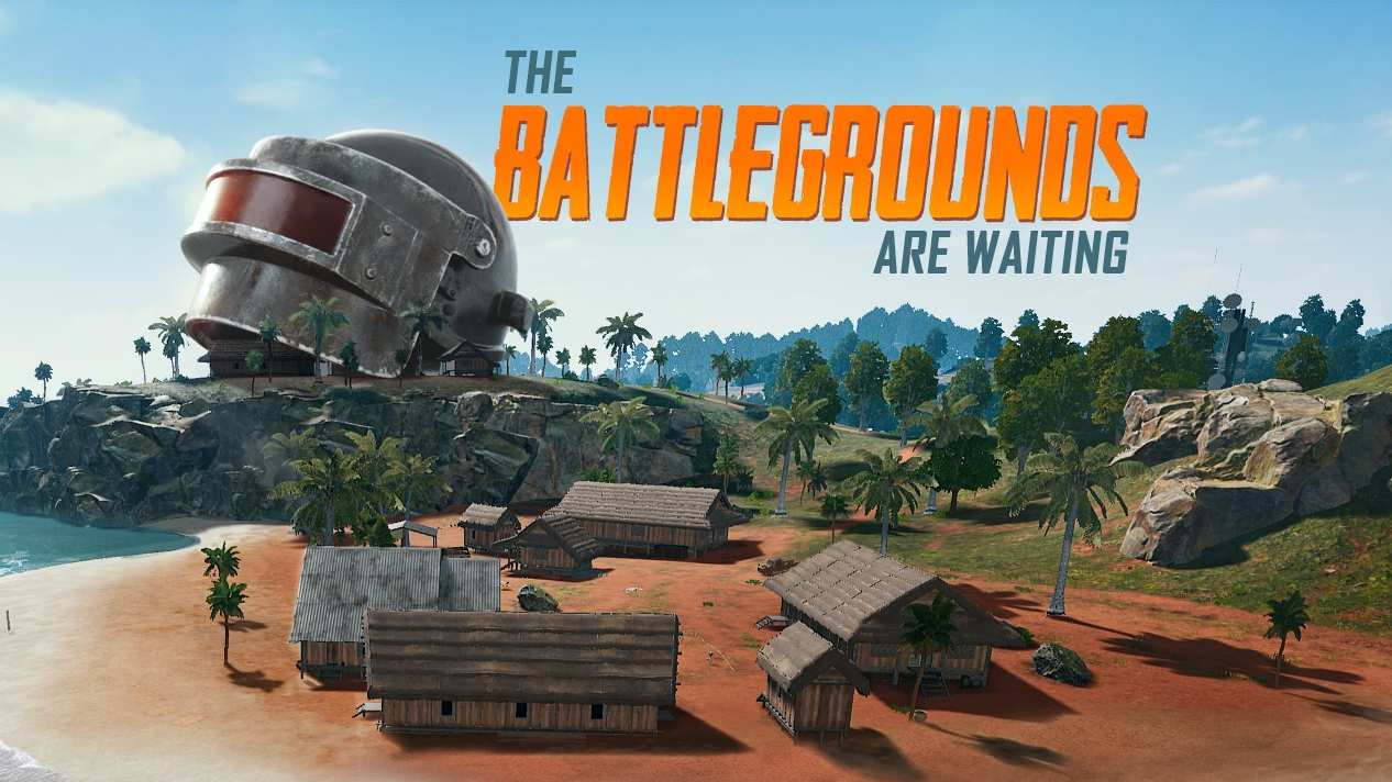 Battlegrounds Mobile India gathered 34 million players a week since its launch - Technology News, Firstpost