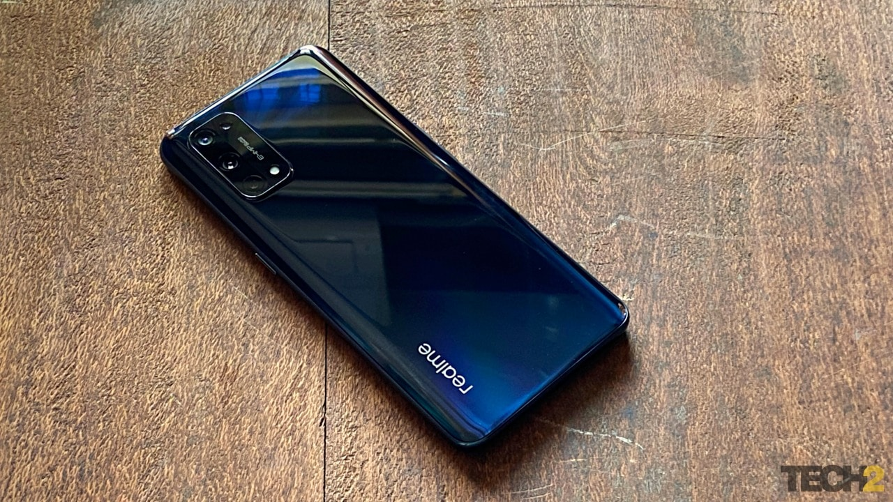 Best deals on Galaxy F62, iPhone XR, Realme X3 Super Zoom and more - Technology News, Firstpost