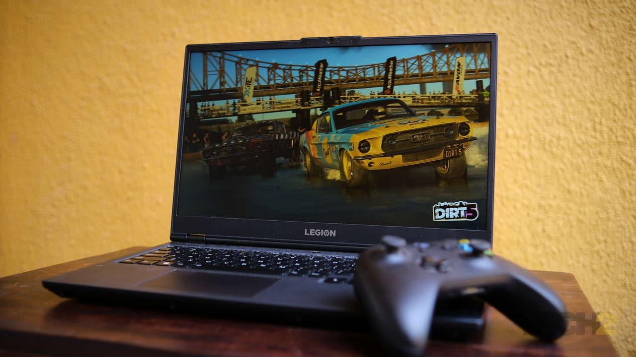 Best deals on Lenovo Legion 5, Acer Nitro 5, Asus ROG Strix GT15 Desktop and more - Technology News, Firstpost