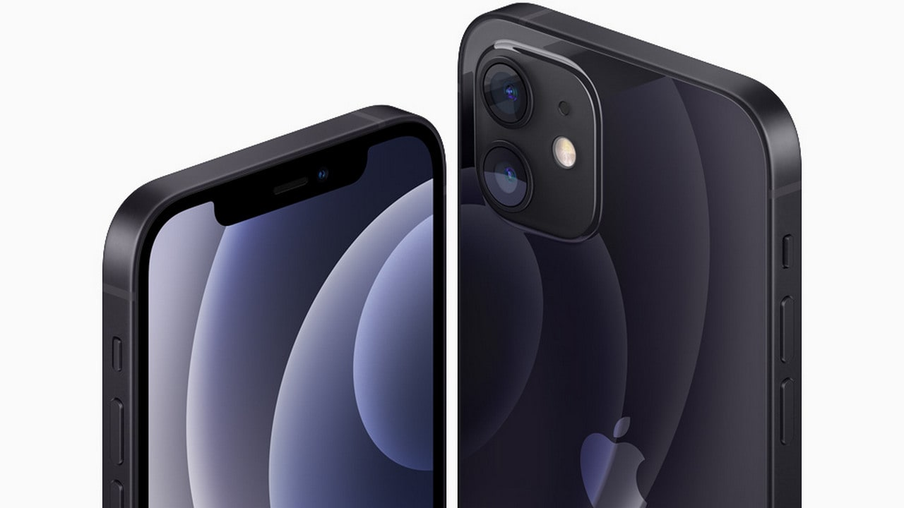 Best deals on iPhone 12, Realme 8, Poco X3 and more - Technology News, Firstpost