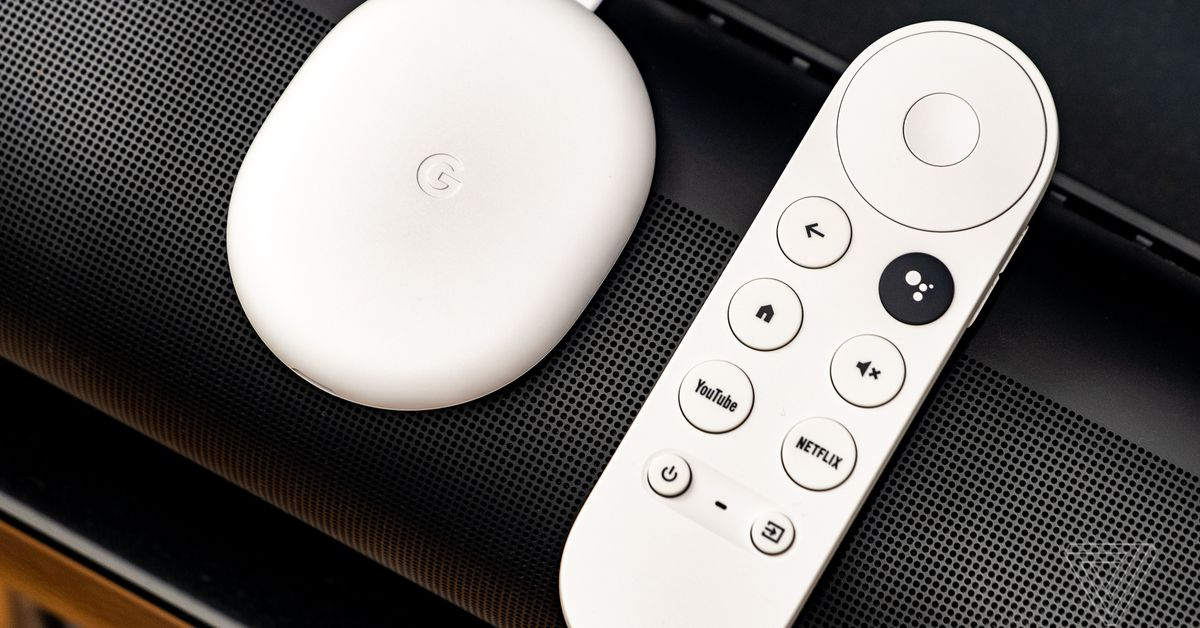 Best streaming device for 2021