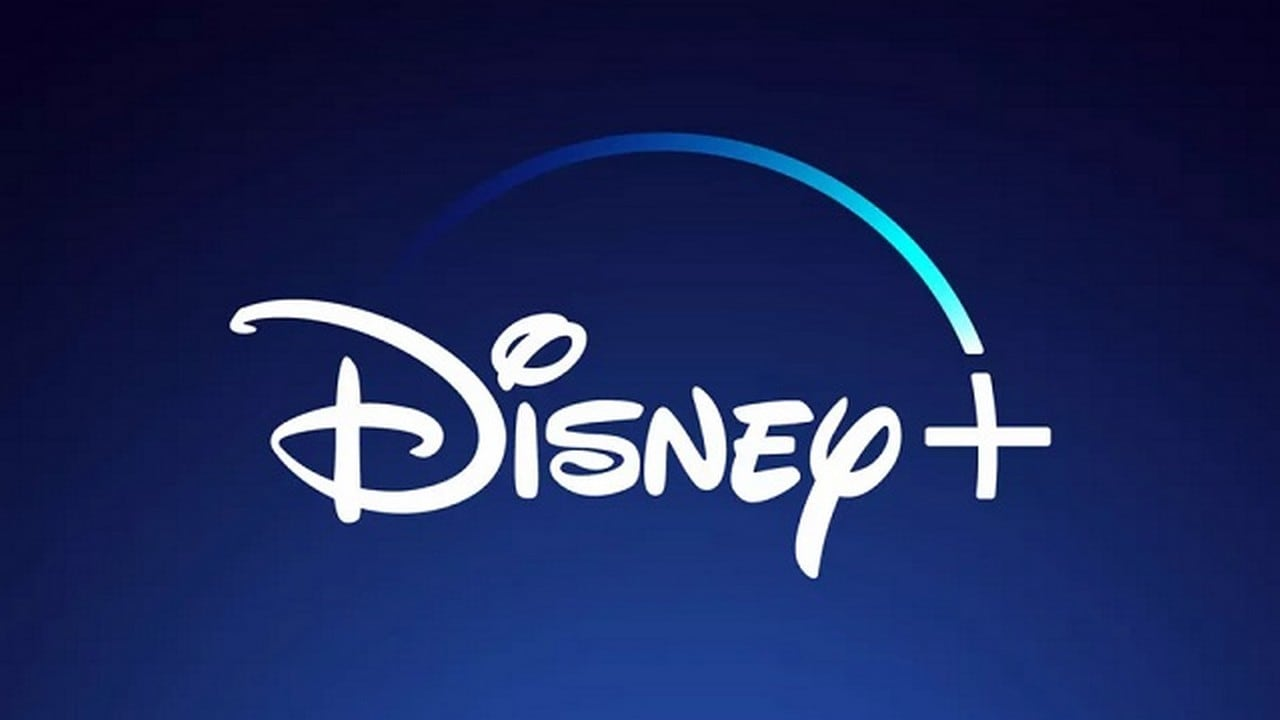 Disney + Hotstar presents new annual plans for a starting price of Rs 499;  leave VIP plan from September- Technology News, Firstpost