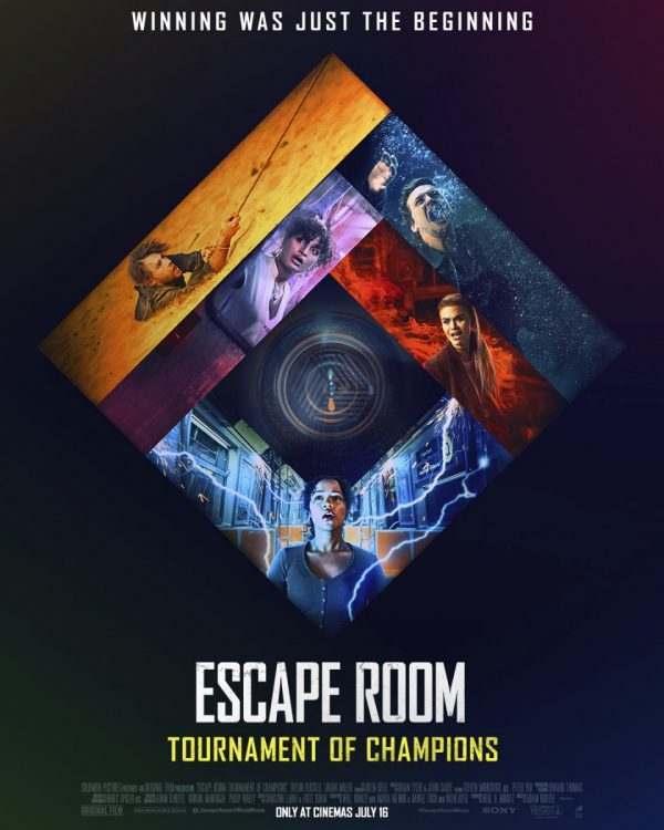 Escape Room-2-600x750