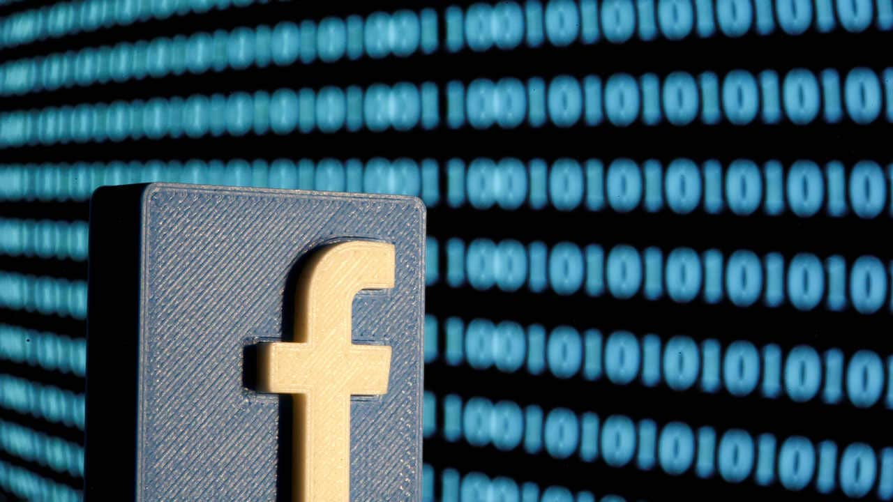 Facebook is currently testing a 'Thread' feature like Twitter for a small number of 'public figures': Report- Technology News, Firstpost