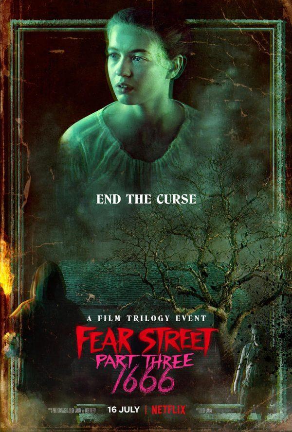 Fear-street-part-3-600x889