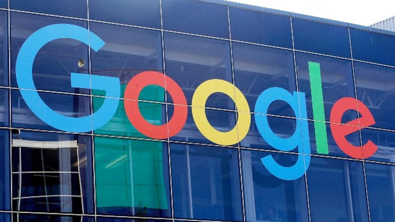 Google fined $ 592 million in dispute with French publishers, technology giant 'very disappointed' with decision - Technology News, Firstpost