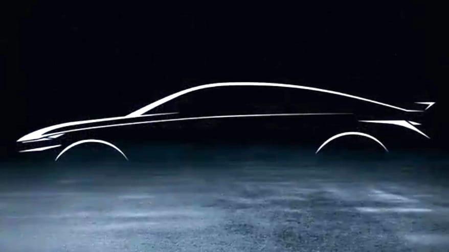 Hyundai Elantra N's world premiere confirmed on July 14, likely 280 horsepower turbo-petrol - Technology News, Firstpost
