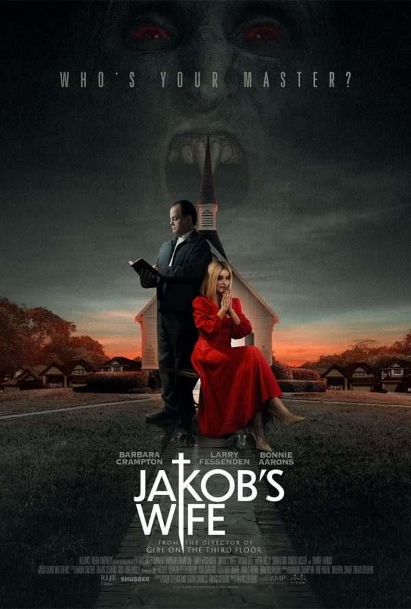 Jakobs-wife-600x889
