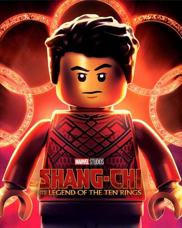 LEGO-Marvel-Shang-Chi-poster-600x750