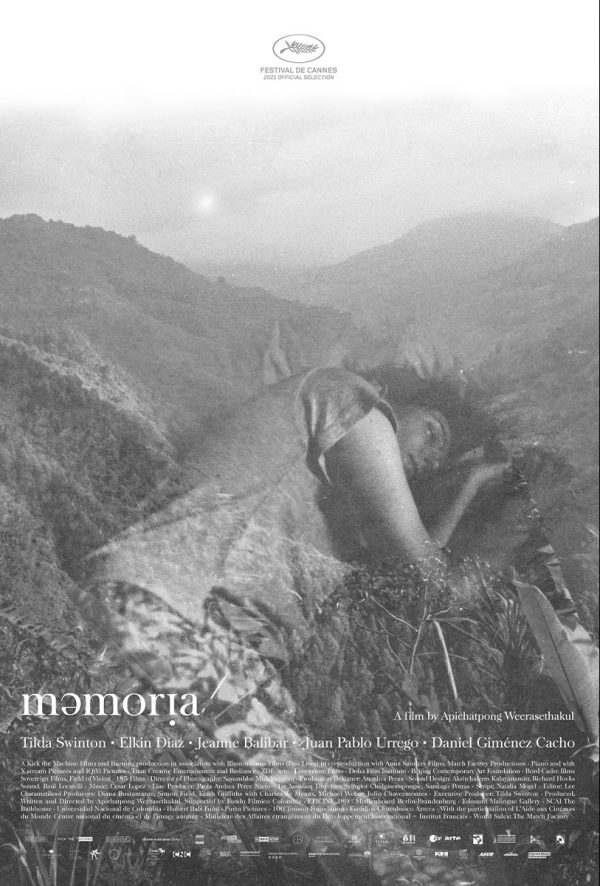 Memoria-600x886