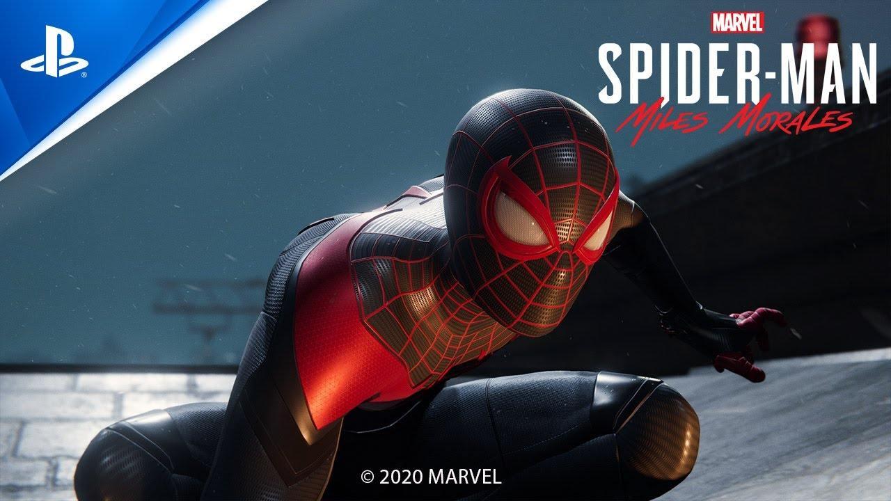 spider-man-1280