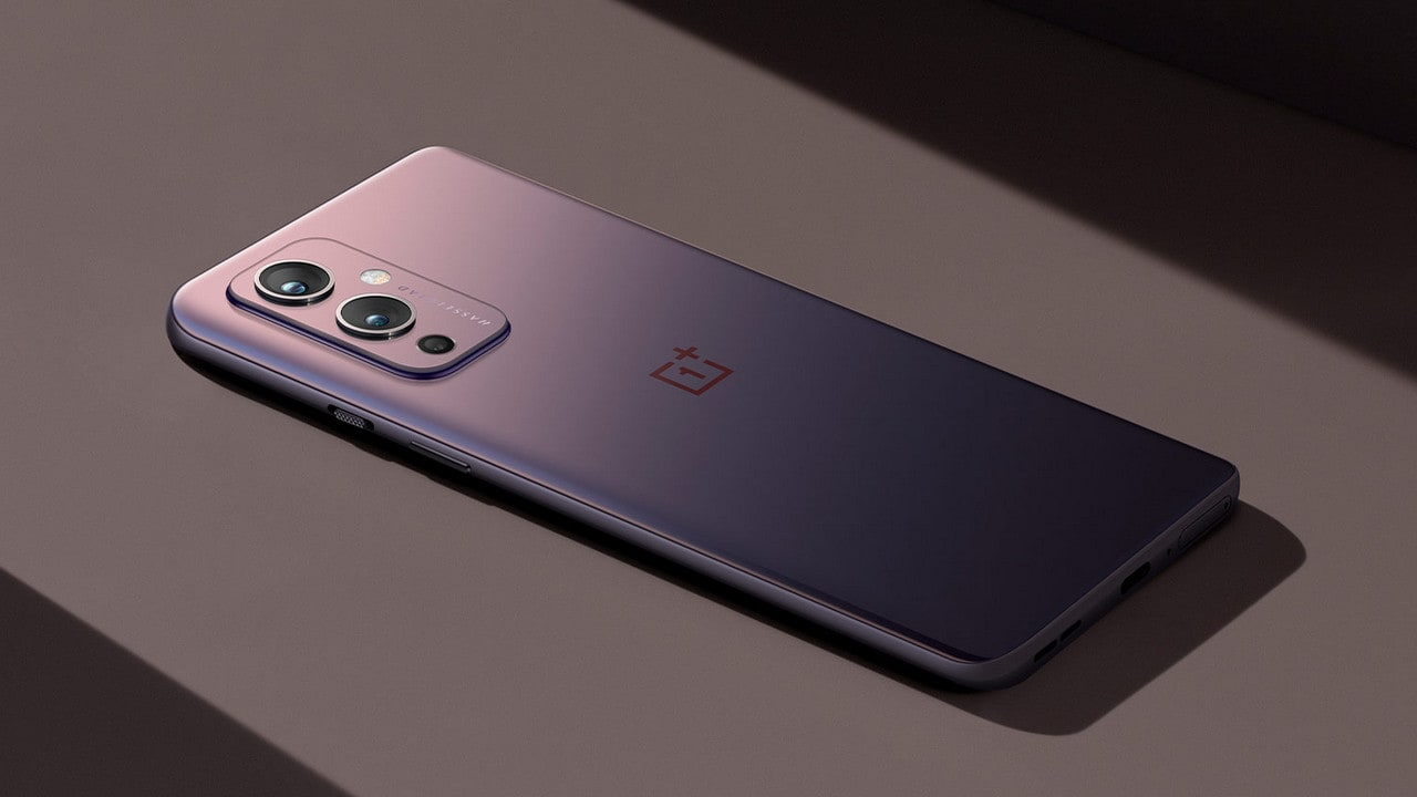 OnePlus combines OxygenOS with Oppo's ColorOS for OnePlus 9 series, OnePlus Nord and more - Technology News, Firstpost