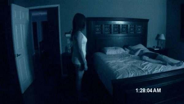 Paranormal-Activity-600x338