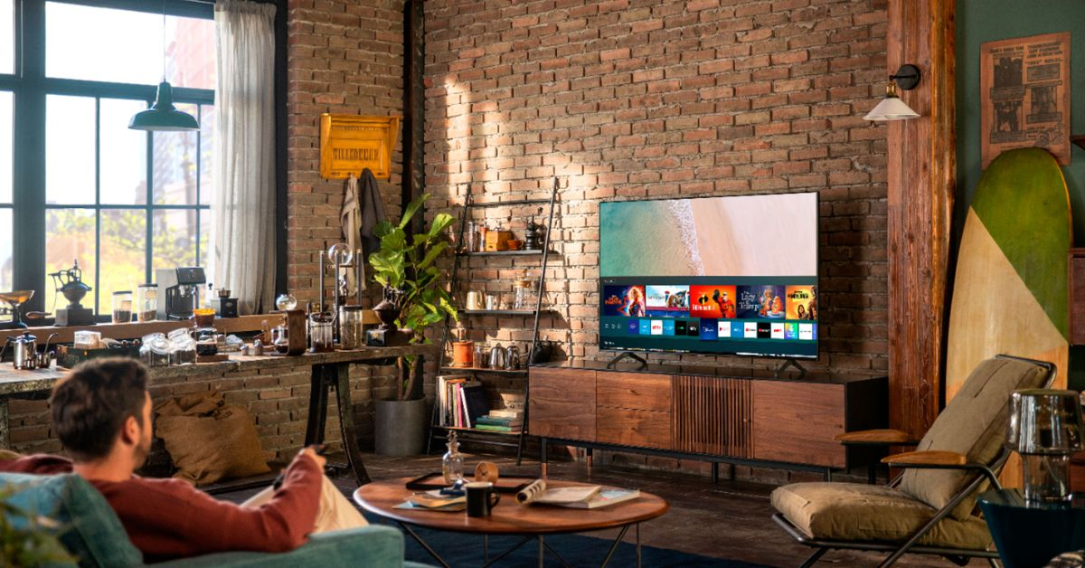 The best cheap TV deals in July 2021
