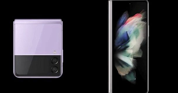Huge leak shows Samsung's next Galaxy Unpacked may bring new foldable, smart watches and in-ear headphones