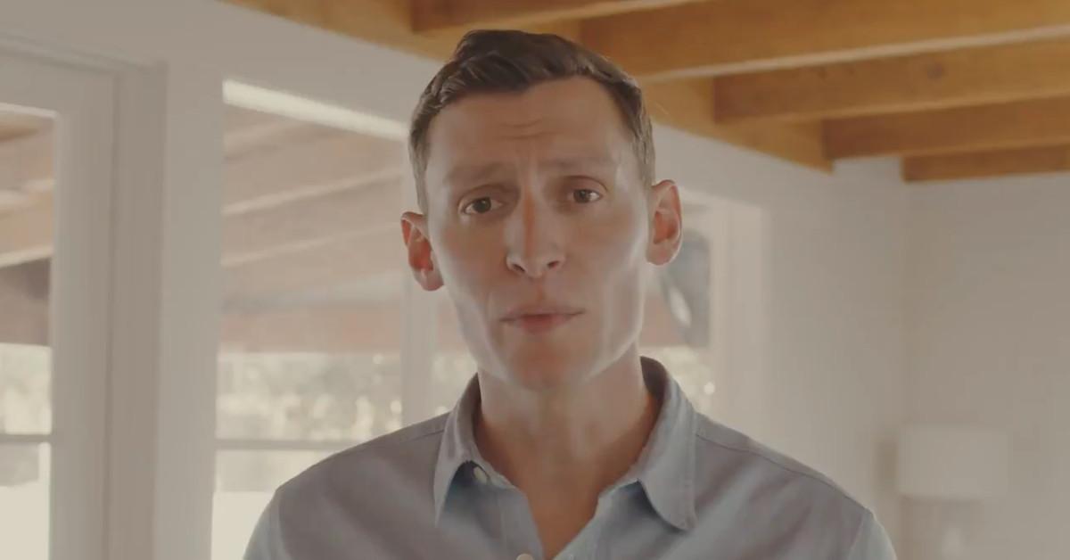 Thiel's associate launches the Arizona Senate campaign