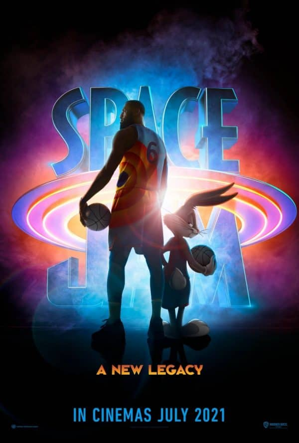 Space-Jam-2-Poster-600x889