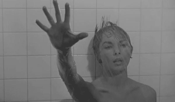 The-Shower-Psycho-5_12-Movie-CLIP-1960-HD-1-45-screenshot-600x351
