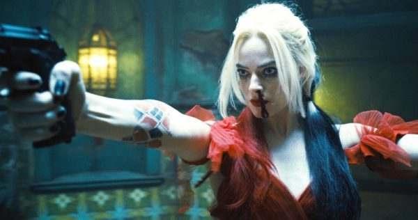 Suicide group-Harley-Quinn-Margot-Robbie-1-600x316