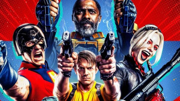 The-Suicide-Squad-Poster-Crop-600x338