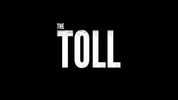 The-Toll -_- UK-Trailer -_- dark-comic-thriller-starring-Michael-Smiley and-Iwan-Rheon-1-57-screenshot-600x338