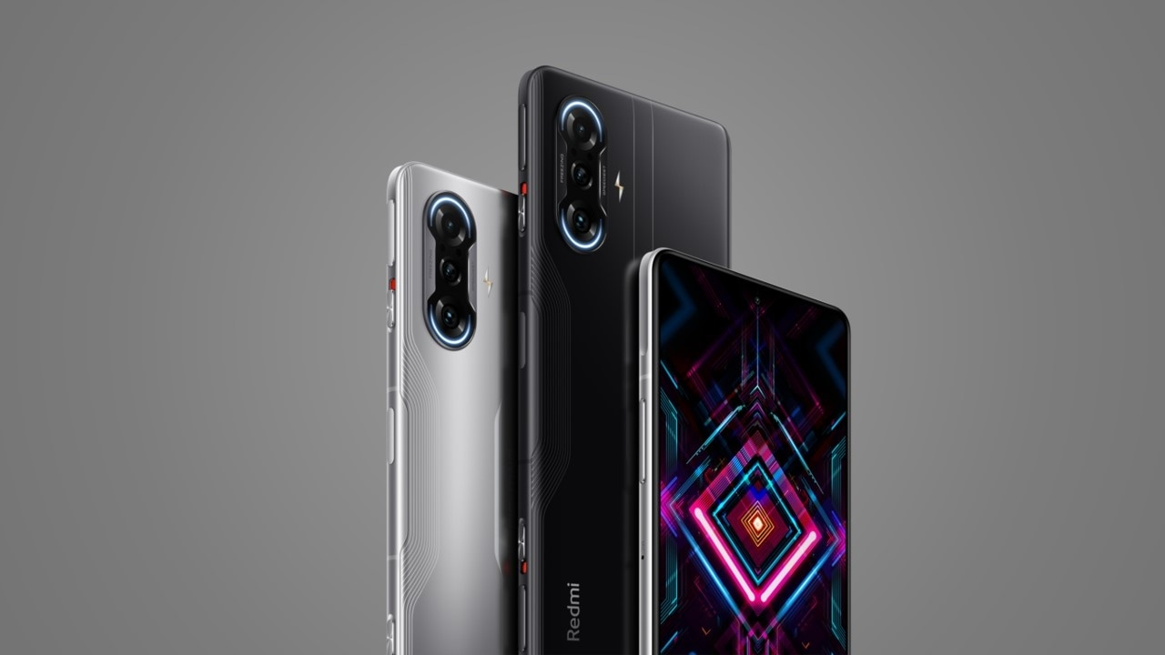 The launch of the Poco F3 GT in India haunted the third quarter of 2021;  expected to arrive in August - Technology News, Firstpost