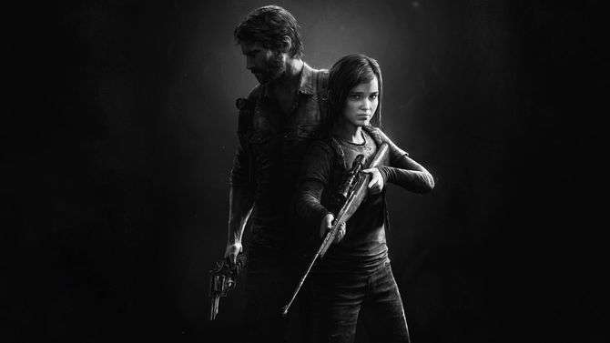 Gabriel Luna shares first set image from HBO's The Last of Us series, teasing the key moment