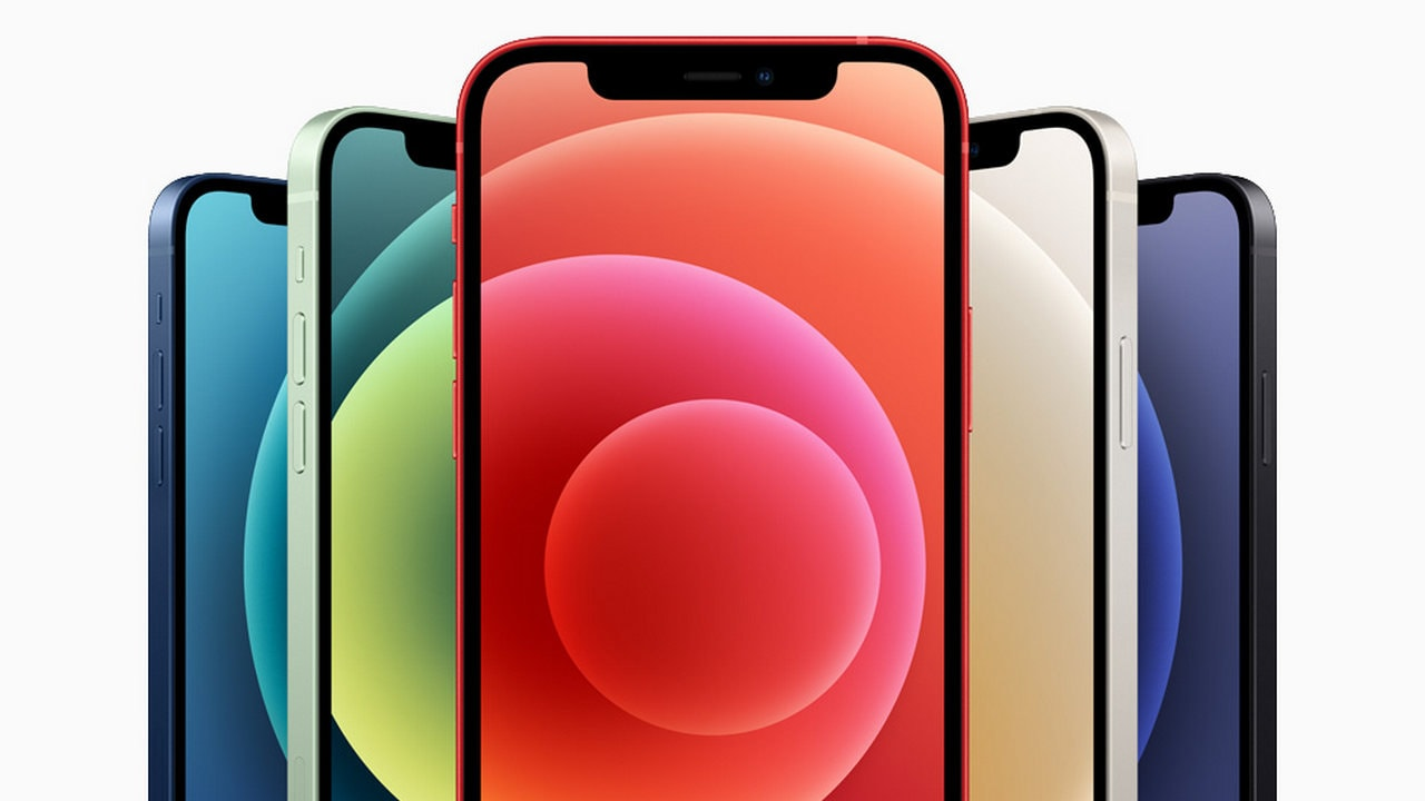 Top deals on iPhone 12, iPhone 11 Series, iPad Mini and more - Technology News, Firstpost