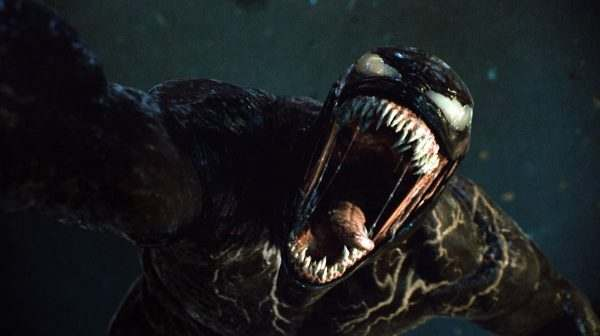 Venom-2-1-600x336