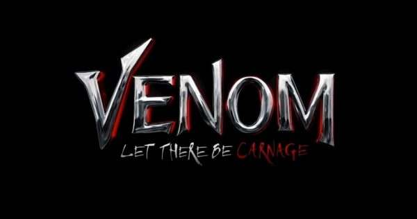 Venom-Let-There-Be-Carnage-2-600x316
