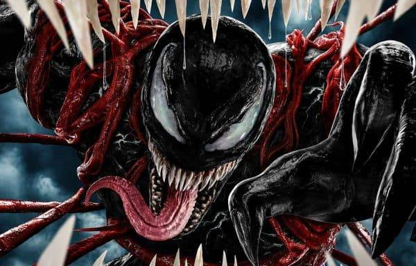 Venom-Let-There-Be-Carnage-Header-600x384