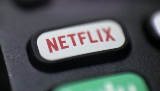 Video Games on Netflix?  OTT Company hires Mike Verdu, Director of Video Games, as Vice President of Game Development