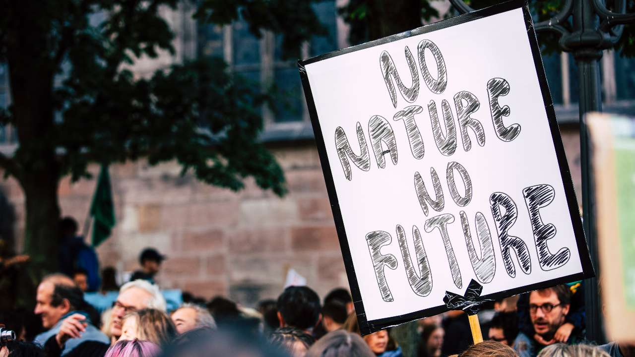 What is the Intergovernmental Panel on Climate Change?  What are they doing?  - Technology News, Firstpost