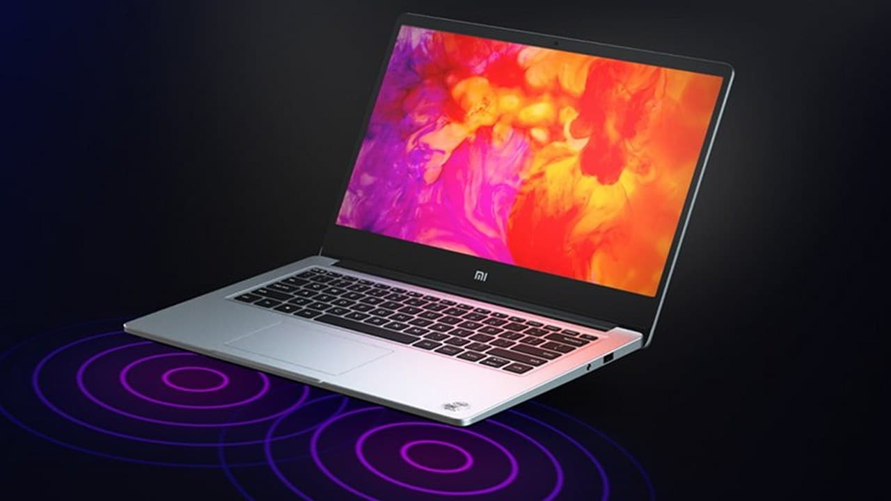 Xiaomi likely to launch new Mi-, Redmi notebook models in India: Report- Technology News, Firstpost