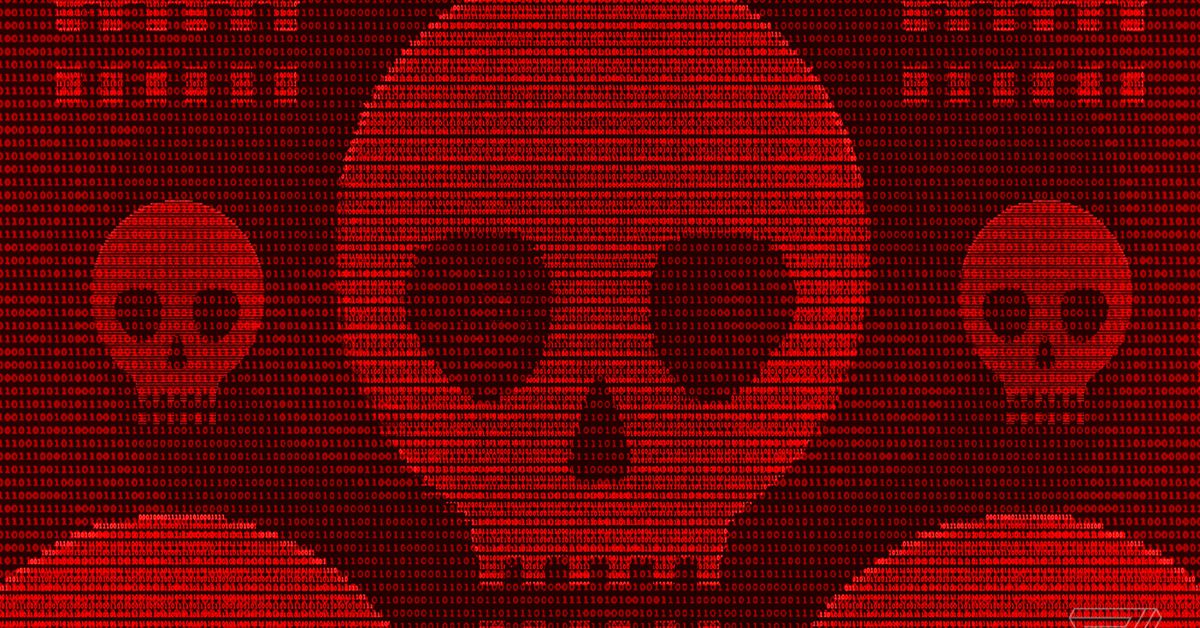 Russian hackers attacked GOP computer systems