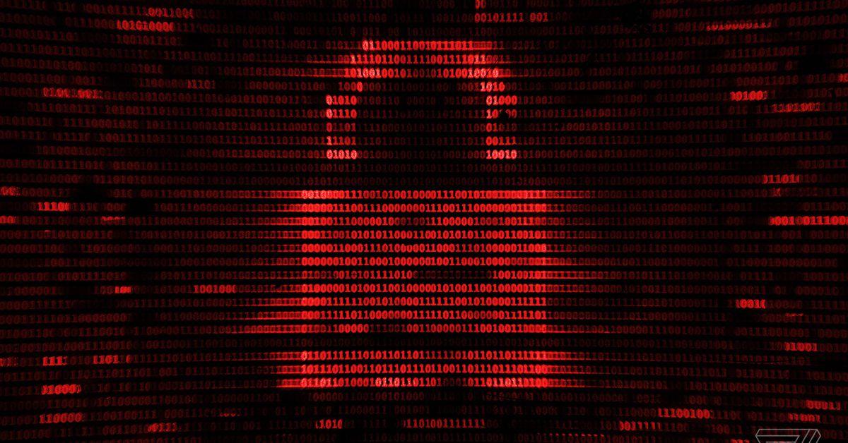 Kaseya ransomware attackers are demanding $ 70 million
