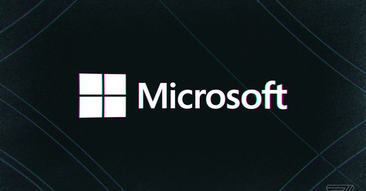 Microsoft is announcing price increases for Office 365 and Microsoft 365