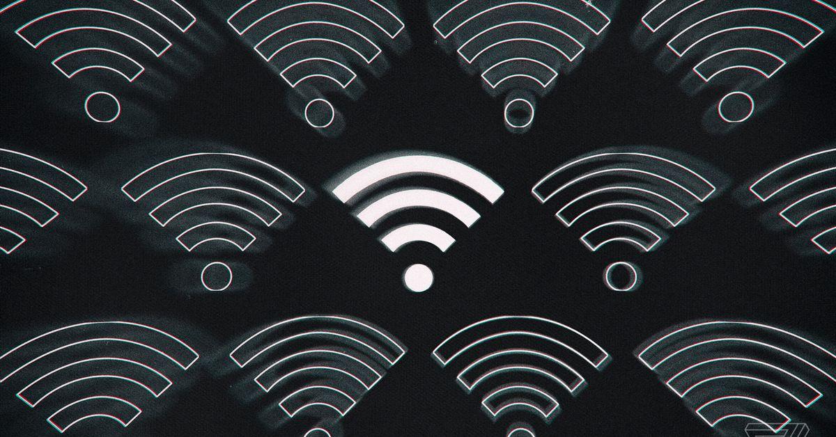 The California legislature approves a historic broadband bill