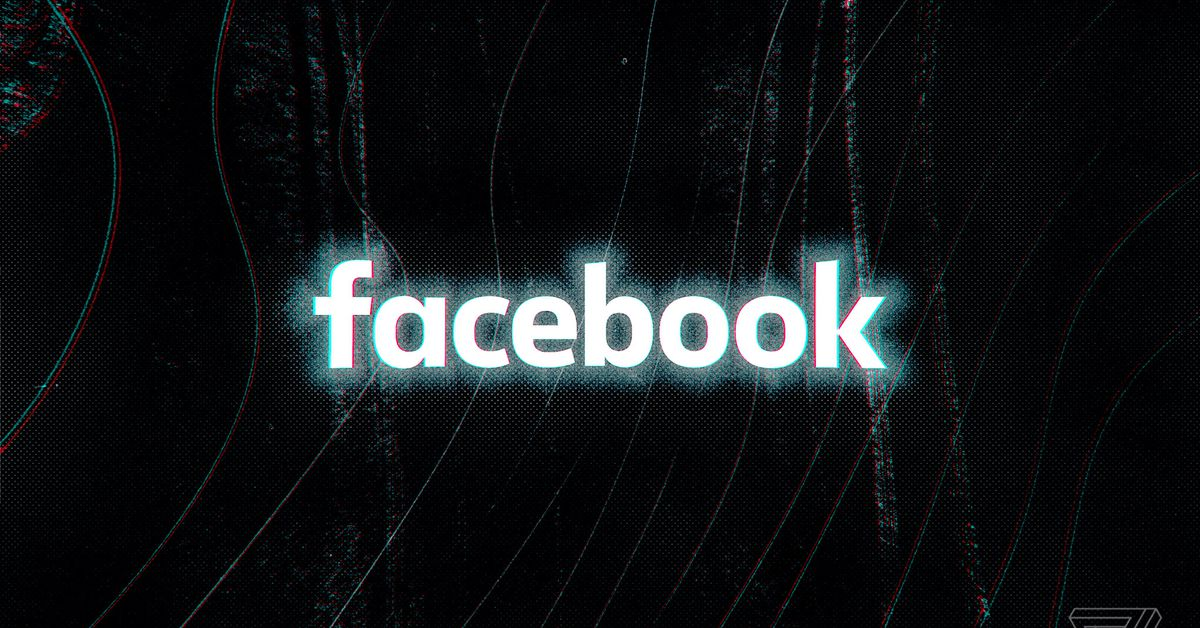 Facebook's payment system will extend to online stores in August