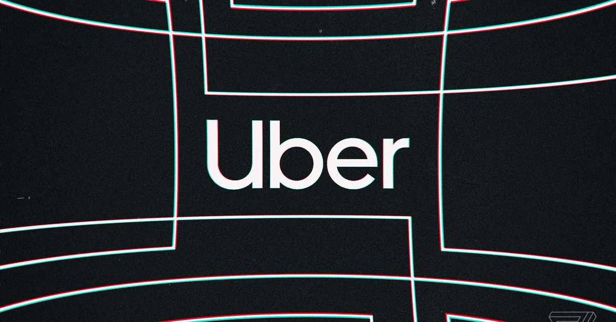 Uber is working with Rosetta Stone to provide free language courses for drivers