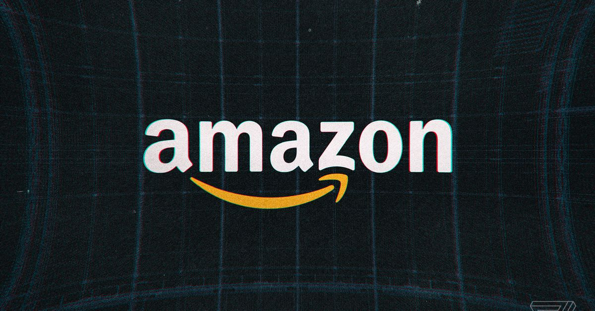 Amazon is reportedly working on Alexa for kids