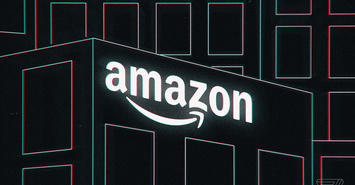 Amazon Web Services bans accounts related to Pegasus spyware