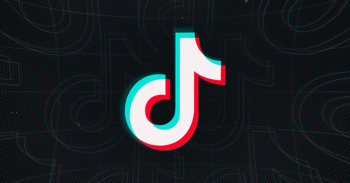 How to respond to videos with your TikTok comments