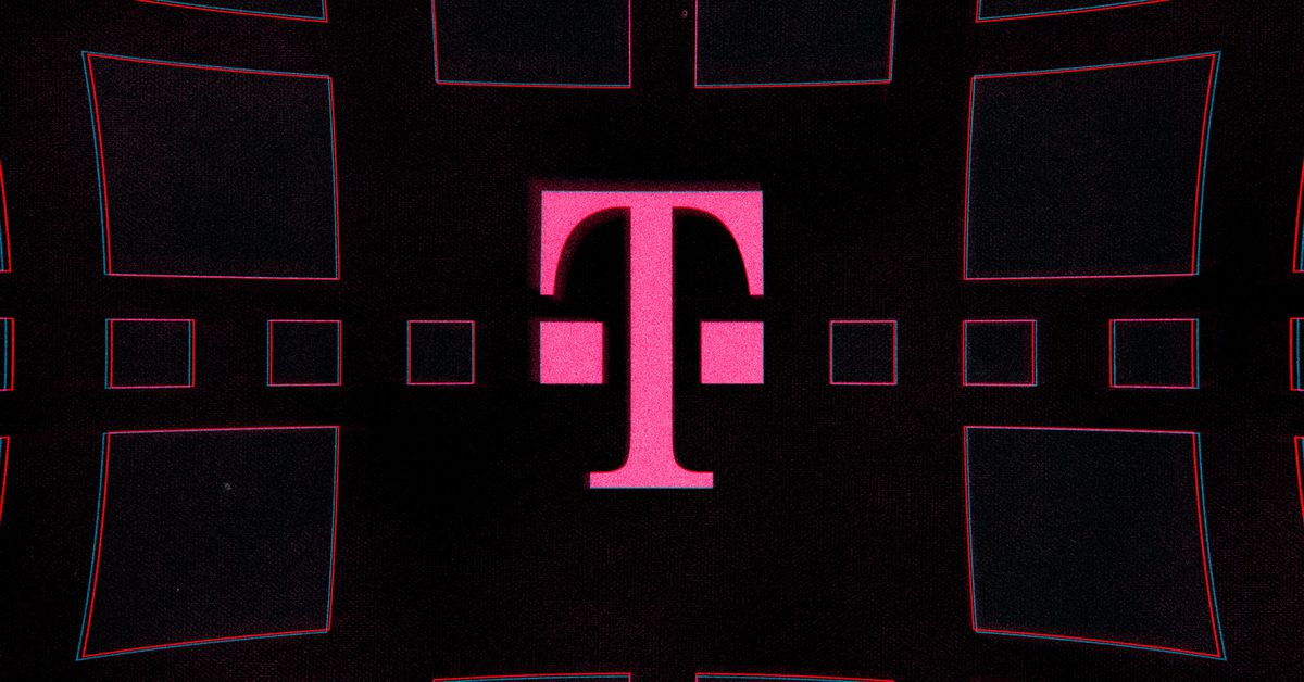 T-Mobile's merger promises were not sufficient to make Dish an operator