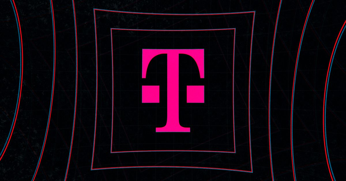 T-Mobile is offering a fiber network on the Internet in a limited pilot program