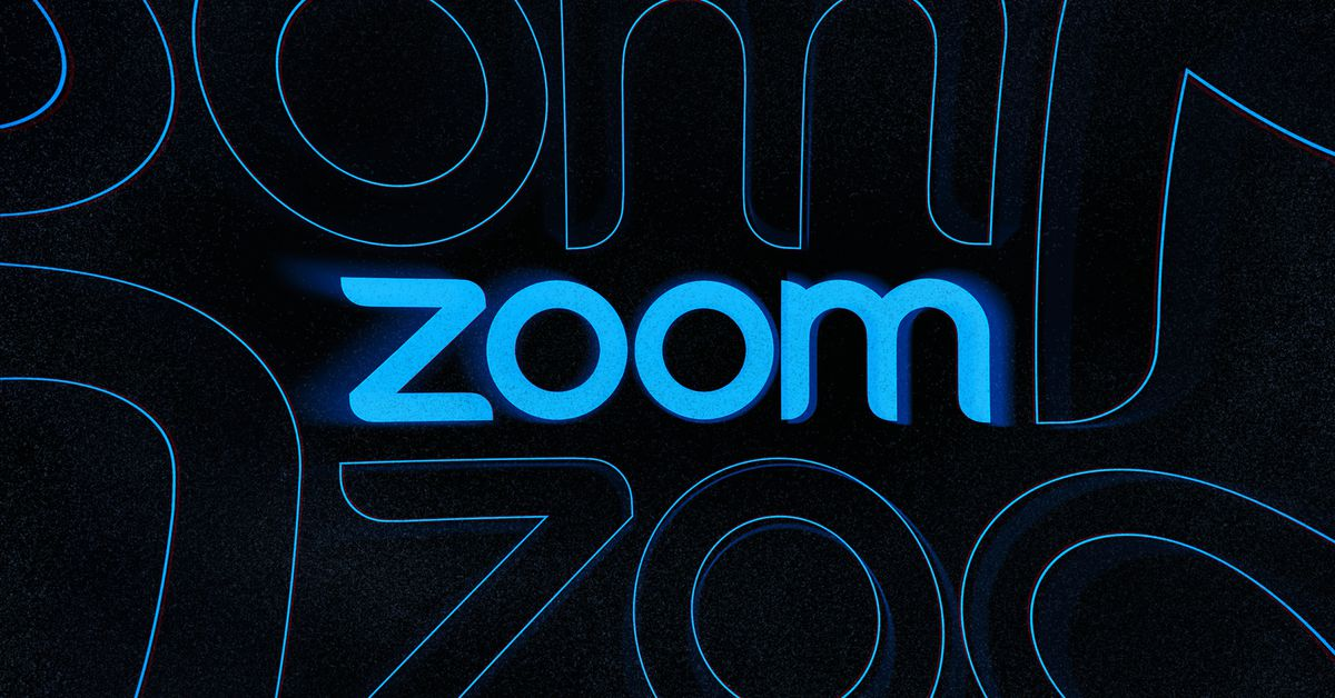 """Zoom buys Five9 for $ 14.7 billion """"to provide even more happiness"""""""