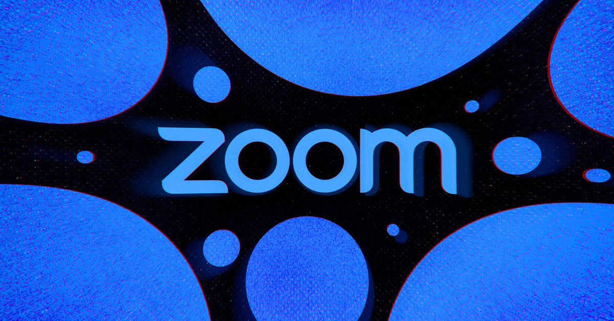 Zoom now lets you add third-party applications to your calls